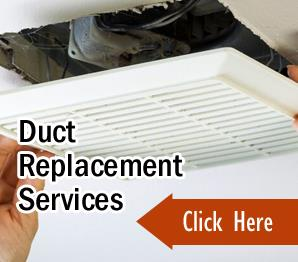 Air Duct Cleaning Company | 818-661-1619 | Air Duct La Canada Flintridge, CA