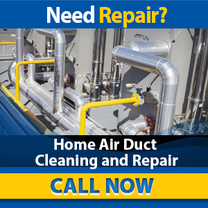 Contact Air Duct Cleaning La Canada Flintridge 24/7 Services